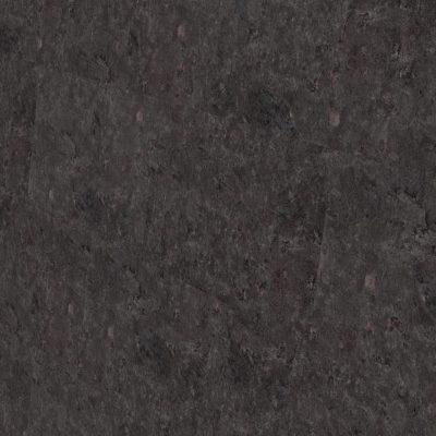 vinylova-podlaha-plovouci-zamkova-hdf-deska-wineo-ambra-stone-hdf-dakar-mld21833ams-n