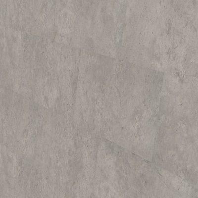 vinylova-podlaha-plovouci-zamkova-hdf-deska-wineo-ambra-stone-hdf-harlem-mlh50515ams-n