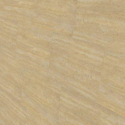 vinylova-podlaha-plovouci-zamkova-hdf-deska-wineo-ambra-stone-hdf-monza-mlm35811ams-n