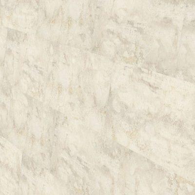 vinylova-podlaha-plovouci-zamkova-hdf-deska-wineo-ambra-stone-hdf-sienna-mls21106ams-n
