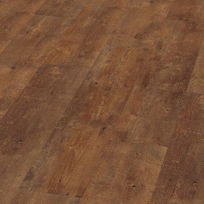 vinylova-podlaha-plovouci-zamkova-hdf-deska-wineo-ambra-wood-hdfd-borovice-boston-hneda-mlpi71716amw-n