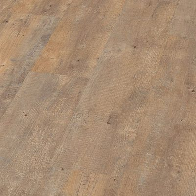 vinylova-podlaha-plovouci-zamkova-hdf-deska-wineo-ambra-wood-hdfd-borovice-boston-kremova-mlpi71717amw-n