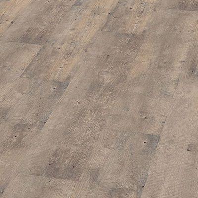 vinylova-podlaha-plovouci-zamkova-hdf-deska-wineo-ambra-wood-hdfd-borovice-boston-seda-mlpi71713amw-n