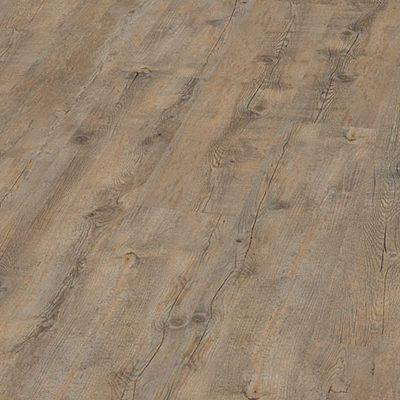 vinylova-podlaha-plovouci-zamkova-hdf-deska-wineo-ambra-wood-hdfd-dub-arizona-sedy-mlei25114amw-n