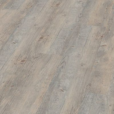 vinylova-podlaha-plovouci-zamkova-hdf-deska-wineo-ambra-wood-hdfd-dub-arizona-svetle-sedy-mlei25418amw-n