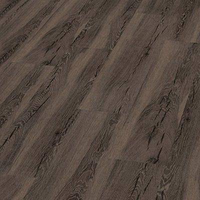 vinylova-podlaha-plovouci-zamkova-hdf-deska-wineo-ambra-wood-hdfd-dub-bregtane-mlei63614amw-n