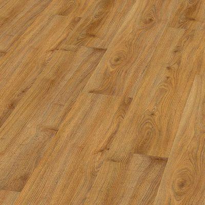 vinylova-podlaha-plovouci-zamkova-hdf-deska-wineo-ambra-wood-hdfd-dub-indian-mlei55413amw-n