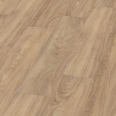 vinylova-podlaha-plovouci-zamkova-hdf-deska-wineo-ambra-wood-hdfd-dub-kanadsky-sedy-mlei54615amw-n