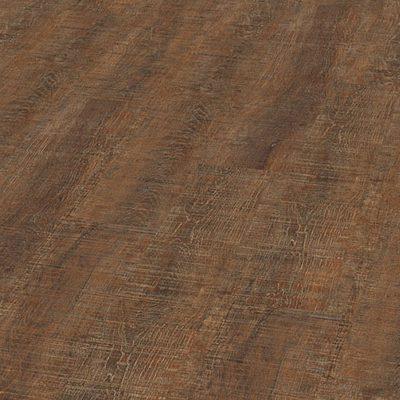 vinylova-podlaha-plovouci-zamkova-hdf-deska-wineo-ambra-wood-hdfd-highlands-dark-mlei75212amw-n