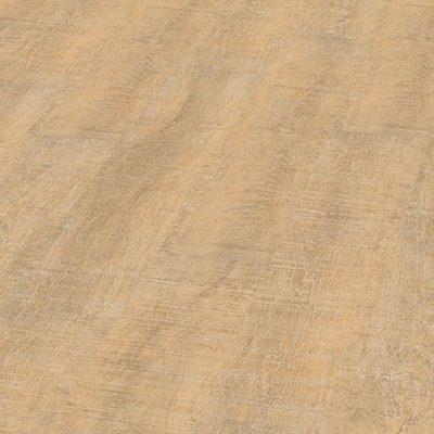 vinylova-podlaha-plovouci-zamkova-hdf-deska-wineo-ambra-wood-hdfd-highlands-light-mlei75213amw-n