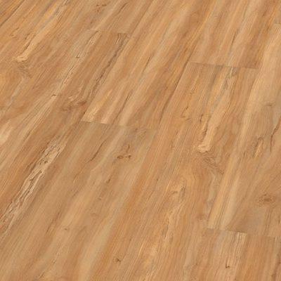 vinylova-podlaha-plovouci-zamkova-hdf-deska-wineo-ambra-wood-hdfd-jablko-prirodni-mlap61413amw-n