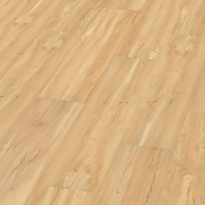 vinylova-podlaha-plovouci-zamkova-hdf-deska-wineo-ambra-wood-hdfd-jablko-rustikalni-mlap61413amw-n