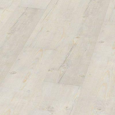 vinylova-podlaha-plovouci-zamkova-hdf-deska-wineo-ambra-wood-hdfd-lohas-light-mlpi73212amw-n