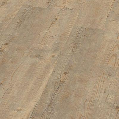 vinylova-podlaha-plovouci-zamkova-hdf-deska-wineo-ambra-wood-hdfd-lohas-greige-mlpi73217amw-n