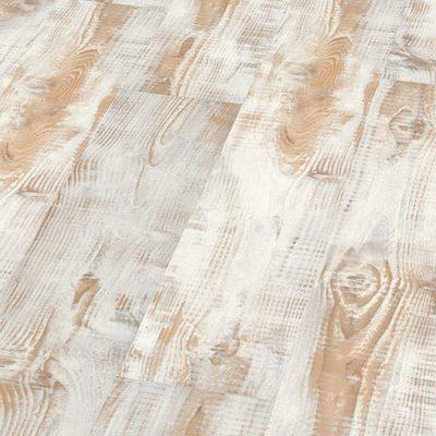 vinylova-podlaha-plovouci-zamkova-hdf-deska-wineo-ambra-wood-hdfd-long-island-mlpi101113amw-n