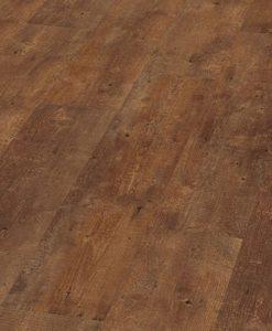 vinylova-podlaha-zamkova-celovinyl-wineo-ambra-wood-click-borovice-boston-hneda-cpi71716amw