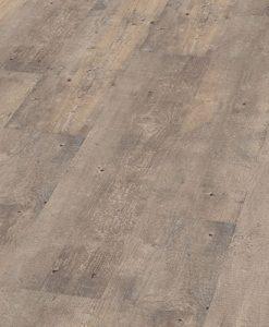 vinylova-podlaha-zamkova-celovinyl-wineo-ambra-wood-click-borovice-boston-seda-cpi71713amw
