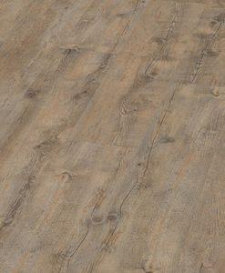 vinylova-podlaha-zamkova-celovinyl-wineo-ambra-wood-click-dub-arizona-sedy-cei25114amw