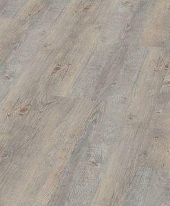 vinylova-podlaha-zamkova-celovinyl-wineo-ambra-wood-click-dub-arizona-svetle-sedy-cei25418amw