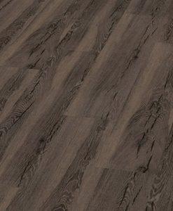 vinylova-podlaha-zamkova-celovinyl-wineo-ambra-wood-click-dub-bregtane-cei63614amw