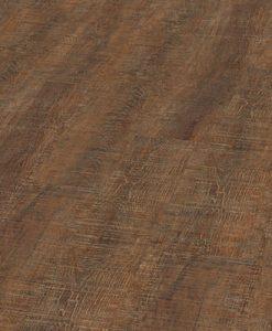 vinylova-podlaha-zamkova-celovinyl-wineo-ambra-wood-click-highlands-dark-cei75212amw