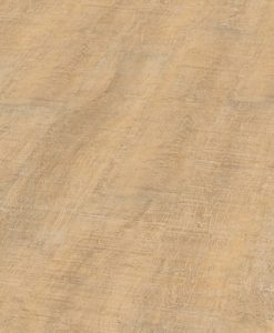 vinylova-podlaha-zamkova-celovinyl-wineo-ambra-wood-click-highlands-light-cei75213amw