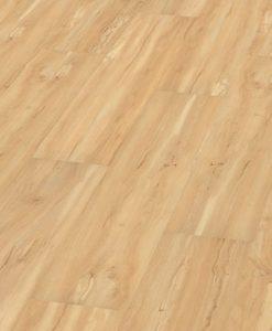 vinylova-podlaha-zamkova-celovinyl-wineo-ambra-wood-click-jablko-rustikalni-cap61413amw