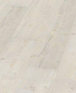 vinylova-podlaha-zamkova-celovinyl-wineo-ambra-wood-click-lohas-light-cpi73212amw