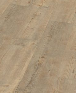 vinylova-podlaha-zamkova-celovinyl-wineo-ambra-wood-click-lohas-greige-cpi73217amw