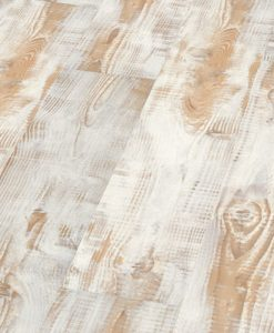 vinylova-podlaha-zamkova-celovinyl-wineo-ambra-wood-click-long-island-cpi101113amw
