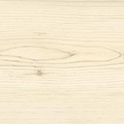 vinylova-podlaha-zamkova-celovinylova-floor-forever-primero-click-22110-borovice-belena