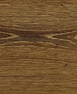 vinylova-podlaha-zamkova-celovinylova-floor-forever-primero-click-22857-dub-evergreen