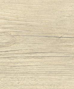 vinylova-podlaha-zamkova-celovinylova-floor-forever-primero-click-24115-borovice-polarni