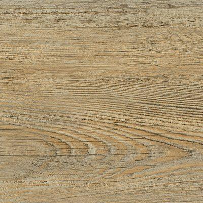 vinylova-podlaha-zamkova-celovinylova-floor-forever-primero-click-24242-borovice-colombia