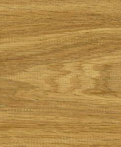 vinylova-podlaha-zamkova-celovinylova-floor-forever-primero-click-24270-dub-summer