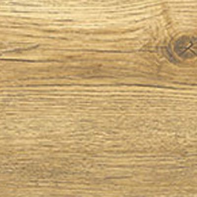 vinylova-podlaha-zamkova-celovinylova-floor-forever-primero-click-24279-dub-chaluparsky