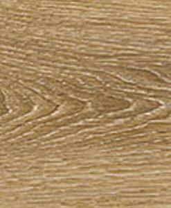 vinylova-podlaha-zamkova-celovinylova-floor-forever-primero-click-24279-dub-vanila