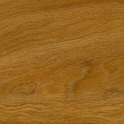vinylova-podlaha-zamkova-celovinylova-floor-forever-primero-click-24840-dub-chateau