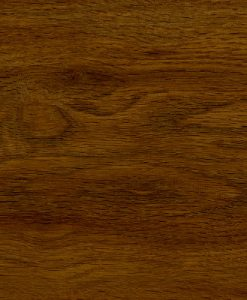 vinylova-podlaha-zamkova-celovinylova-floor-forever-primero-click-24866-dub-tasmansky