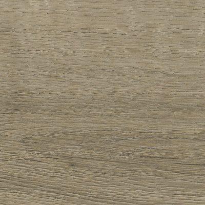 vinylova-podlaha-zamkova-celovinylova-floor-forever-primero-click-24935-dub-malovany