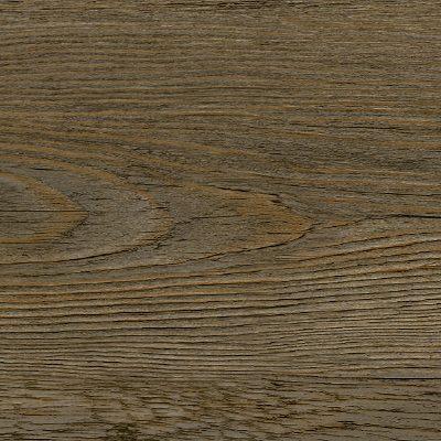 vinylova-podlaha-zamkova-celovinylova-floor-forever-primero-click-24966-borovice-postarsena