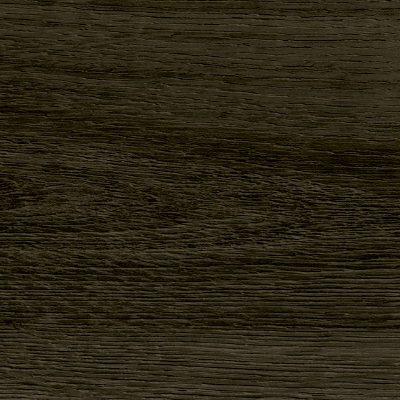 vinylova-podlaha-zamkova-celovinylova-floor-forever-primero-click-24989-dub-graphite