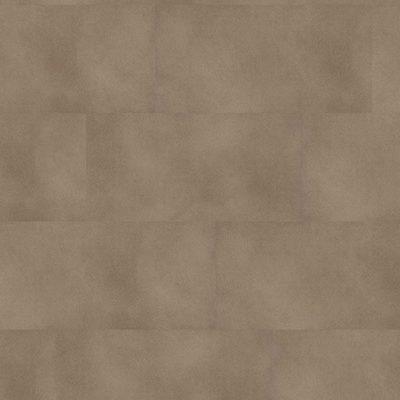 vinylova-podlaha-zamkova-celovinylova-wineo-600-stone-xl-dlc00019-navajo-cream