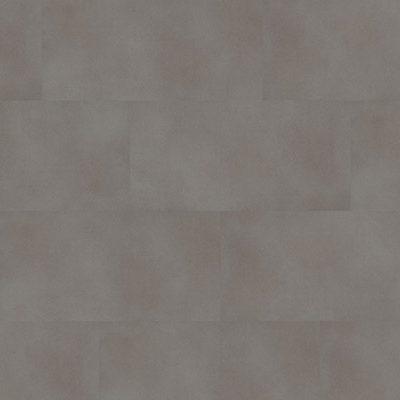 vinylova-podlaha-zamkova-celovinylova-wineo-600-stone-xl-dlc00020-navajo-grey