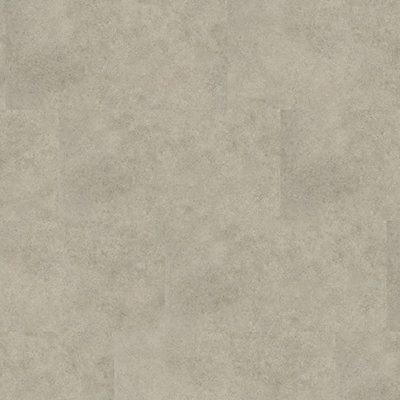vinylova-podlaha-zamkova-celovinylova-wineo-600-stone-xl-dlc00021-brooklyn-day