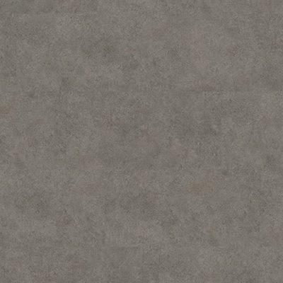 vinylova-podlaha-zamkova-celovinylova-wineo-600-stone-xl-dlc00022-brooklyn-night