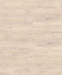 vinylova-podlaha-zamkova-celovinylova-wineo-600-wood-dlc00001-chateu-white