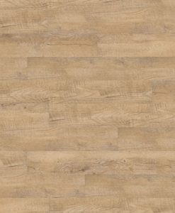 vinylova-podlaha-zamkova-celovinylova-wineo-600-wood-dlc00002-chateau-brown