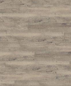 vinylova-podlaha-zamkova-celovinylova-wineo-600-wood-dlc00003-chateau-grey