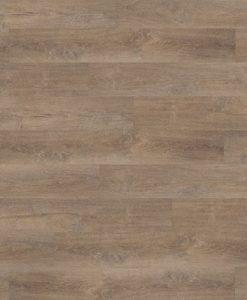 vinylova-podlaha-zamkova-celovinylova-wineo-600-wood-dlc00004-aurelia-provence